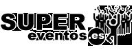 Super Eventos